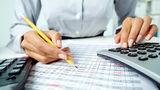 Правительство не поддержало налоговые льготы для предпринимателей из Дубоссар