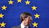 Киртоакэ рассказал о своем назначении в Совете Европы
