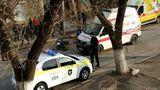 Авария с участием мотоцикла в Бельцах унесла ещё одну жизнь