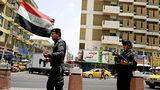 В Ираке задержали восемь гражданок Германии по обвинению в участии в ИГ