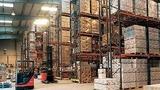 На складах Кишинева нашли продукты, зараженные кишечной палочкой