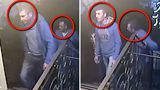 Полиция Кишинева разыскивает за сексуальное домогательство двух мужчин