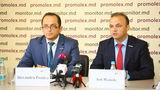ЕСПЧ обязал Россию выплатить почти 2,5 млн. евро фермерам из Дубэсарь