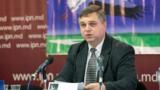 Кандидат Артур Кроитор намерен изменить ситуацию в стране