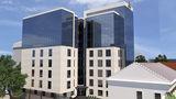 Milanin Residence: Пасхальная скидка -10% на квартиру в новострое ®