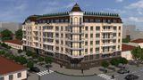 Milanin Residence: Квартиры в центре со скидкой ®