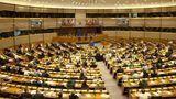 Евродепутаты разочарованы расследованием банковского скандала в Молдове