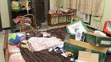 ქუთაისში ძიძამ საცხოვრებელი სახლი გაძარცვა