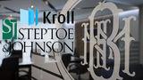 Четыре года после публикации отчета Kroll-1: виновные не названы