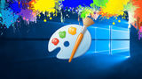 Microsoft расширит функции Paint для Windows впервые за несколько лет