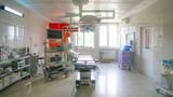 Новые правила назначения директоров больниц вступили в силу