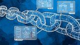 Технология блокчейн — это второе поколение Интернета