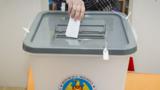 Политолог: Выборы башкана Гагаузии пытаются дискредитировать