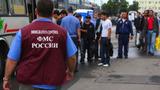 Молдаванина выдворят из РФ: чтобы покинуть страну, у него нет денег
