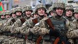Украинские военные отказались прекращать обстрелы Донбасса
