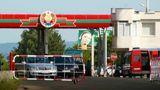 Молдова не исключает введения санкций против приднестровских чиновников