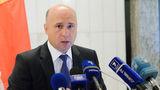 Павел Филип: Мы были вынуждены выбрать меньшее из зол