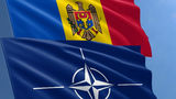 Эксперт: НАТО нарушает принцип нейтралитета Молдовы