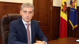 Эдуард Харунжен заявил, что окончательно уходит из прокуратуры