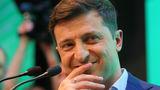 Штаб Зеленского призвал усилить санкции против России