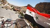 The Washington Post: США готовы теснее взаимодействовать с РФ в Сирии