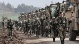 В Турции санкционировали задержание 219 военных по делу FETO