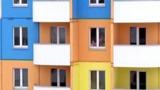 В Бельцах в очередь на льготное жилье внесли ветеранов войны