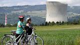 Швейцария отказалась от ядерной энергетики в пользу возобновляемой