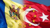 В Анкаре предрекли будущее отношений Молдовы и Турции