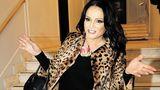 Соседи Софии Ротару пять лет не видели певицу в ее ялтинском доме