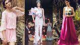 Мисс Молдова 2016 стала совершеннолетней
