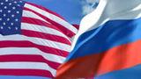 აშშ რუსეთს ნომერ პირველ საფრთხედ აღიარებს