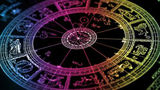 17 თებერვლის ასტროლოგიური პროგნოზი