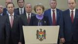Социалисты бойкотируют заседание парламента: Мы не будем участвовать в этом фарсе