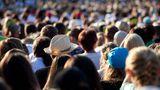 Постоянное население Молдовы за последние 15 лет неизменно сокращалось