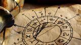 Horoscop 15 noiembrie 2017: Zi importantă pentru unele zodii
