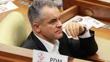 В Демпартии опровергли информацию об инсульте у Плахотнюка