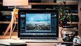 Adobe масштабно обновила Lightroom CC