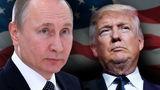 Песков ответил на вопрос о встрече Путина и Трампа