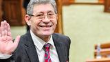 Гимпу уверен в том, что ЛП попадёт в новый состав парламента