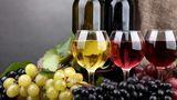 На сайе USA Today рассказали о 10 молдавских винодельнях