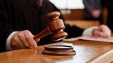 Суд подтвердил: Против компаний «группы Шора» не подано ни одного иска
