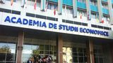 ASEM объявил конкурс на замещение должности ректора
