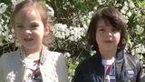 Киркоров через своих детей просил голосовать на «Евровидении» за Молдову