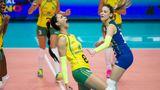 Cea mai sexy sportivă de la Jocurile Olimpice de la Rio