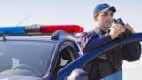 Пограничники задержали двух подростков, пытавшихся незаконно перейти границу