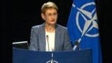 Оана Лунжеску: Бюро НАТО в Кишинёве не будет военной базой
