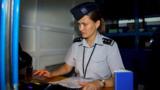 Молдаванин надеялся поработать в ФРГ по купленному в соцсети паспорту