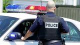 В Вашингтоне открыли стрельбу по полицейским