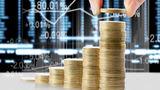77% активов банковского сектора сконцентрировано в 4-х банках